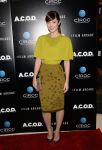 Celebrities Wonder 52940522_acod-premiere-los-angeles_Mary Elizabeth Winstead 1.jpg