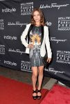 Celebrities Wonder 53807952_2013-InStyle-and-HFPA-Toronto-International-Film-Festival-Party_Lyndsy Fonseca 1.jpg
