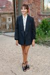 Celebrities Wonder 53989673_rachel-comey-spring-2014-front-row_2.jpg