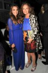 Celebrities Wonder 54325610_Diane-Von-Furstenberg-Fashion-Show-after-party_3.jpg