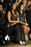 Celebrities Wonder 54339326_the-blonds-spring-2014-front-row_Tyra Banks 2.jpg