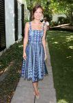 Celebrities Wonder 54706093_olivia-wilde-toronto-2013_1.jpg