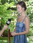 Celebrities Wonder 5472818_olivia-wilde-toronto-2013_5.jpg