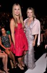 Celebrities Wonder 56315025_Carolina-Herrera-Spring-2014-front-row_2.jpg