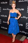 Celebrities Wonder 56495037_2013-InStyle-and-HFPA-Toronto-International-Film-Festival-Party_1.jpg