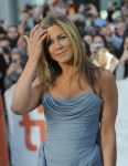 Celebrities Wonder 5661727_jennifer-aniston-toronto-2013-life-of-crime_3.jpg
