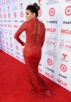 Celebrities Wonder 56701965_2013-NCLR-ALMA-Awards_Eva Longoria 2.jpg