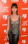 Celebrities Wonder 56985555_the-league-premiere_Katie Aselton 2.jpg