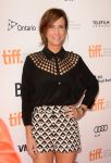 Celebrities Wonder 57694782_kristen-wiig-toronto-film-festival-2013_3.jpg