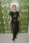 Celebrities Wonder 57763769_Variety-Women-In-Film-Pre-Emmy-Party_Anna Chlumsky 2.jpg