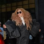 Celebrities Wonder 57913336_fashion-media-awards_Lady Gaga 2.JPG