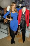 Celebrities Wonder 58567898_sofia-vergara-2013-fall-and-holiday-collection_1.jpg