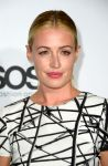 Celebrities Wonder 60130211_the-hollywood-reporter-emmy-party_Cat Deeley 3.jpg
