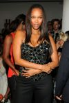 Celebrities Wonder 60481218_the-blonds-spring-2014-front-row_Tyra Banks 4.jpg