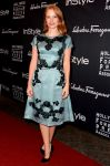 Celebrities Wonder 60982282_2013-InStyle-and-HFPA-Toronto-International-Film-Festival-Party_Jessica Chastain 1.jpg
