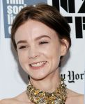 Celebrities Wonder 61450214_Carey-Mulligan-at-the-2013-New-York-Film-Festival_5.JPG