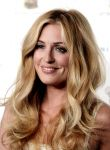Celebrities Wonder 61498547_65th-Primetime-Emmy-Awards-Performer-Nominee-Reception_Cat Deeley 2.jpg