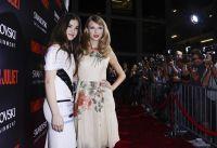 Celebrities Wonder 61732425_romeo-juliet-hollywood-premiere_6.jpg