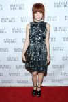 Celebrities Wonder 61980158_Badgley-Mischka-NYC-Store-Opening_Carly Rae Jepsen 1.jpg
