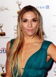 Celebrities Wonder 63862356_65th-Primetime-Emmy-Awards-Performer-Nominee-Reception_Allison Holker 2.jpg