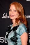 Celebrities Wonder 64531038_2013-InStyle-and-HFPA-Toronto-International-Film-Festival-Party_Jessica Chastain 4.jpg