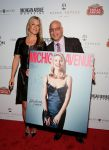 Celebrities Wonder 64805994_ali-larter-Michigan-Avenue-Magazine-party_4.jpg