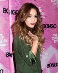 Celebrities Wonder 64949605_carrie-diaries-season-2-premiere-party_8.jpg