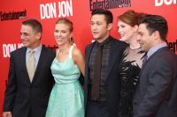 Celebrities Wonder 66761943_don-jon-premiere-new-york_8.jpg