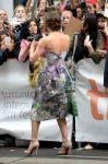 Celebrities Wonder 67314411_keira-kginhtley-toronto-film-festival-2013_5.jpg