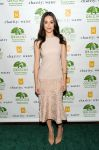 Celebrities Wonder 67363301_emmy-rossum-Origins-Smartyplants-charity-benefit_1.jpg