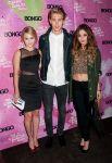Celebrities Wonder 67732843_carrie-diaries-season-2-premiere-party_6.jpg