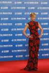 Celebrities Wonder 68030152_nicole-kidman-Oriental-Movie-Metropolis-launch-Qingdao_6.jpg