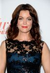 Celebrities Wonder 68100838_The-Hollywood-Reporter-Emmy-Party_Bellamy Young 2.jpg