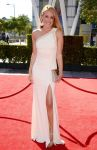 Celebrities Wonder 68178518_2013-Creative-Arts-Emmy-Awards-red-carpet_Cat Deeley 2.jpg