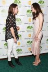 Celebrities Wonder 68531361_Origins-Smartyplants-charity-benefit_Jessica Stroup 3.jpg