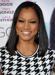 Celebrities Wonder 6877429_Baggage-Claim-premiere_Garcelle Beauvais.jpg