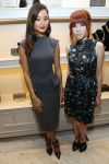 Celebrities Wonder 6888763_Badgley-Mischka-NYC-Store-Opening_Jamie Chung 2.jpg