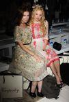 Celebrities Wonder 68991515_anna-kendrick-london-temperley_4.jpg