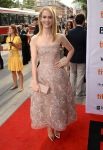 Celebrities Wonder 69047181_sarah-paulson-toronto-film-festival_2.jpg
