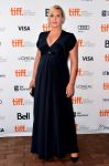 Celebrities Wonder 69145774_kate-winslet-labor-day-toronto_1.jpg