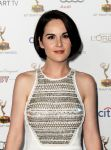 Celebrities Wonder 69545409_65th-Primetime-Emmy-Awards-Performer-Nominee-Reception_Michelle Dockery 2.jpg