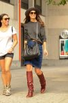 Celebrities Wonder 69684986_katie-holmes-new-york_2.jpg