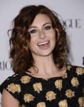 Celebrities Wonder 70048752_2013-Teen-Vogue-Young-Hollywood-party_Alyson Aly Michalka 2.jpg