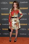 Celebrities Wonder 70593922_Entertainment-Weeklys-pre-emmy-party-2013_Alyssa Milano  1.jpg