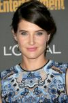 Celebrities Wonder 70977537_Entertainment-Weeklys-pre-emmy-party-2013_Cobie Smulders 2.jpg