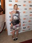 Celebrities Wonder 71098276_saoirse-ronan-toronto_1.jpg