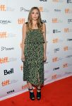 Celebrities Wonder 71361559_elizabeh-olsen-toronto-film-festival-2013_2.jpg