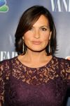 Celebrities Wonder 71468870_Vanity-Fair-NBC-2013-Fall-Launch-Party_Mariska Hargitay 2.jpg