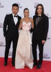 Celebrities Wonder 72781516_2013-New-York-City-Ballet-Fall-Gala_3.jpg