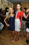 Celebrities Wonder 72801489_kristin-cavallari-Junk-Food-Vintage-NF- fashion-show_2.jpg